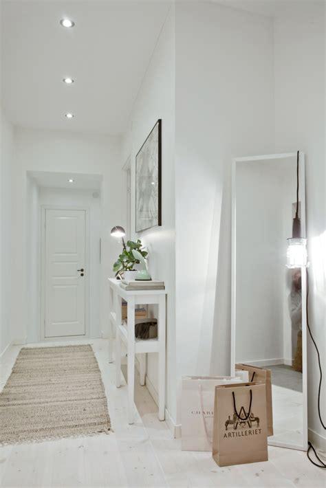 arredamento ingresso moderno ingresso moderno 23 idee mozzafiato per la casa