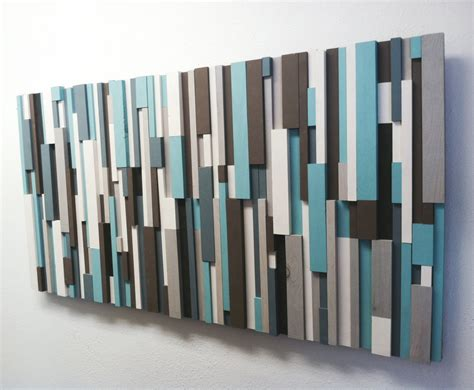 decor wall panels wall art designs wall art panels wood wall decor amazing