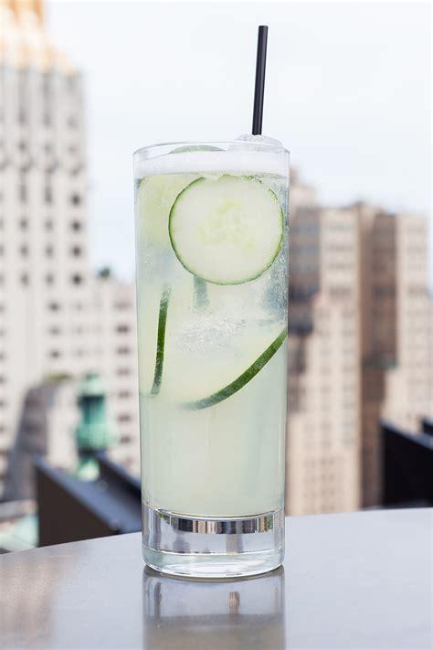 best vodka drink best rooftop lemonade recipe how to make rooftop lemonade