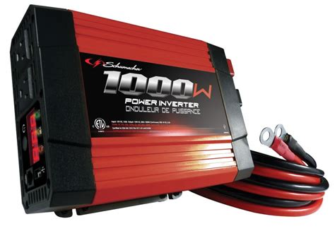 Harga Power Inverter Auto Charger rangkaian inverter dc to ac 1000 watt instrument indonesia
