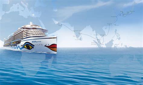 aidaprima was ist neu die neue aida schiffsgeneration hier ansehen aida