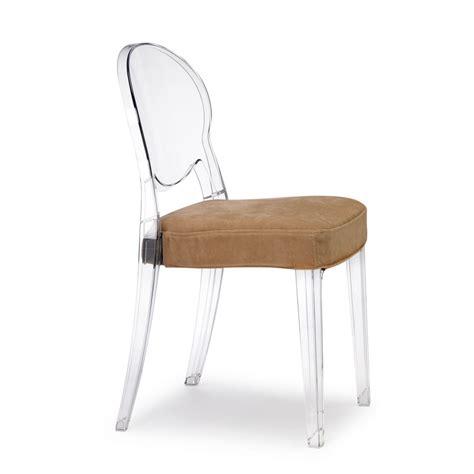 sedia igloo sedia igloo chair con cuscino scab design 2357