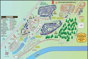 welches oregon map mt rv resort 4 photos welches or roverpass