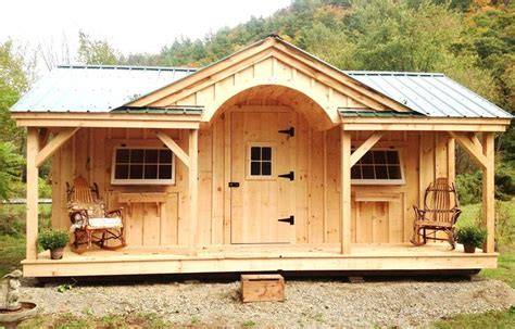 granny cottages 25 best granny pod ideas on pinterest tiny cottages