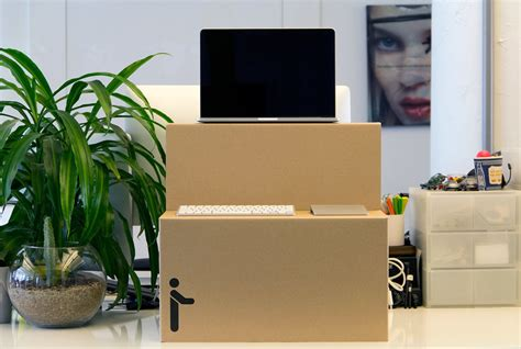 affordable sit stand desk affordable standing desk decorative desk decoration