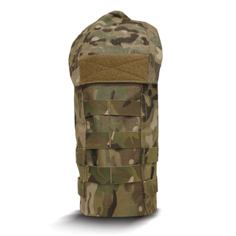 hydration pouch tyr tactical 174 hydration pouch 70oz vertical tyr tactical