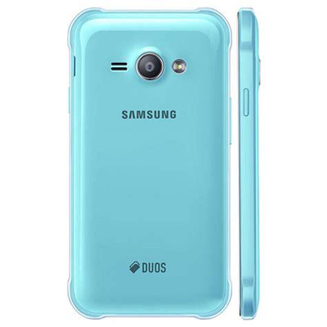 Samsung J1 Price Samsung Galaxy J1 Ace Price In Malaysia Rm399 Mesramobile