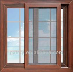 Easy Slide Windows Designs Modern House Sliding Window Grill Design Price Glazed Windows Frame Beautiful New