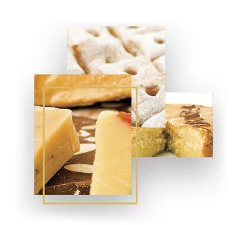 alimentos extremadura dulces turrones y chocolates alimentos extremadura