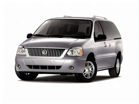 how cars engines work 2007 mercury monterey navigation system 2007 mercury monterey history pictures value auction sales research and news