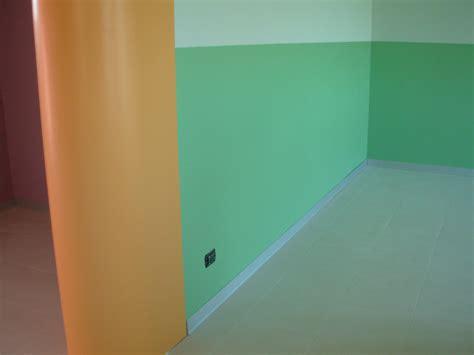 smalto per pareti bagno smalto lucido per pareti confortevole soggiorno nella casa