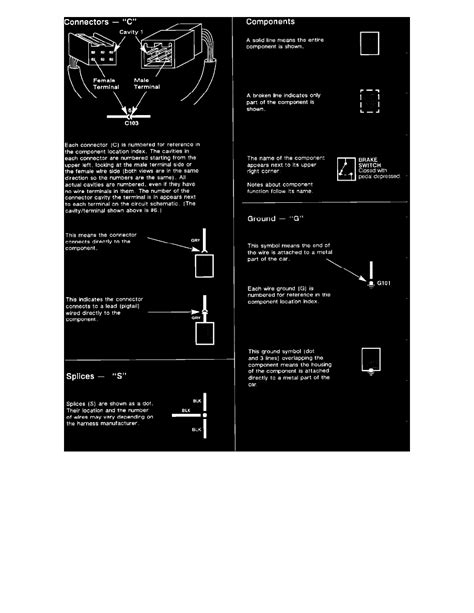 wiring diagram for 1988 honda crx 1994 honda prelude