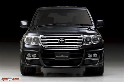 toyota land cruiser v8 photos reviews news specs buy car