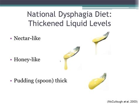 dysphagia advanced diet dvdposts