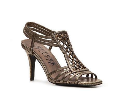 new york transit shoes new york transit sandal dsw