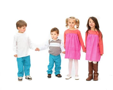 coordinating for siblings matching for siblings 52 images 14 best images about