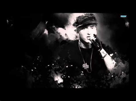 eminem mockingbird mp3 eminem mockingbird instrumental mp3 download