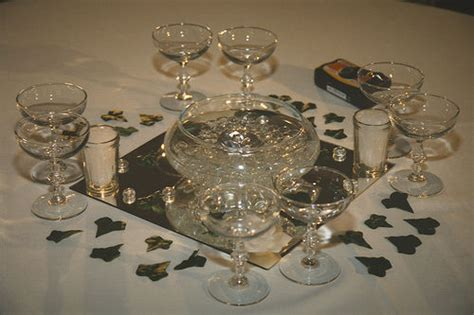 25th anniversary centerpiece ideas 25th anniversary ideas for your silver wedding