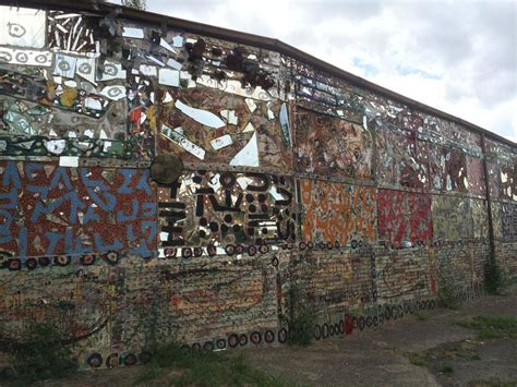 dabls bead museum history told through and at detroit