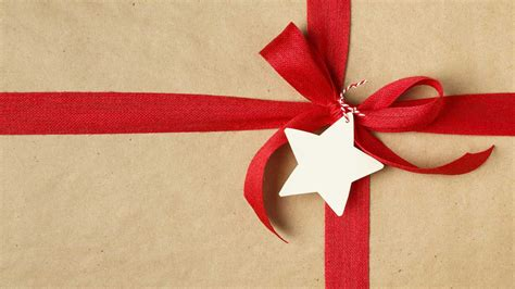 4 Ways To Gift 4 ways to enrich your gift giving through prayer guideposts
