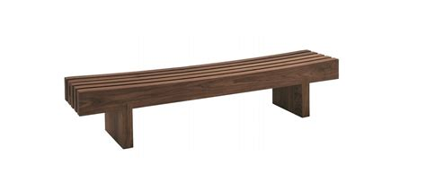 night bench night night bench by terry dwan for riva 1920
