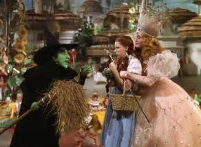 Fat movie guy the wizard of oz 75th anniversary 3d imax movie