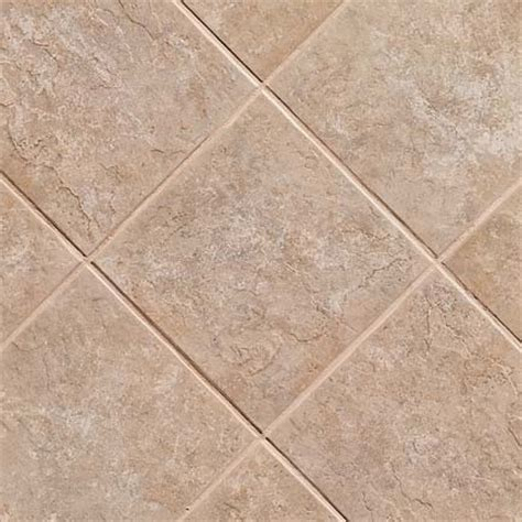 Ceramic Tile Centralia Home Center