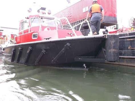 aluminum boat manufacturers ontario aluminum boat builders ontario free boat plans top