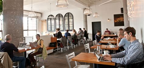 san diego best coffee shops to work study 27 of san francisco s essential coffee shops eater sf