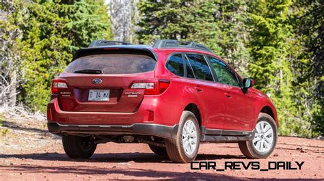 subaru outback colors 2015 subaru outback color visualizer
