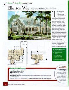 southern living house plans with basements original elberton way walkout basement plan elberton way