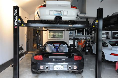 Detached Garage Design 100 ultimate dream car garages part 5 secret entourage