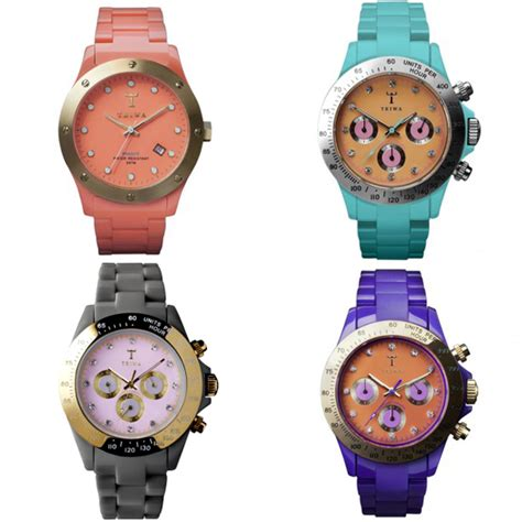 the x brand to triwa watches