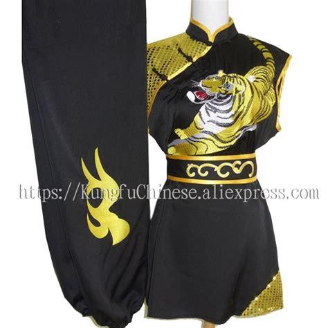 Setelan Kulot Bela Set pakaian seni bela diri beli murah pakaian seni bela diri lots from china pakaian seni bela diri