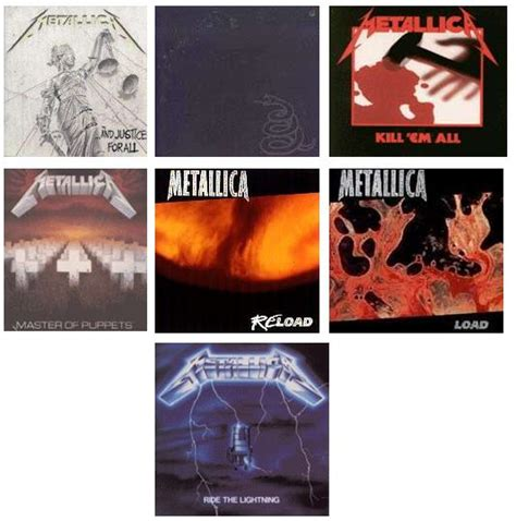 download mp3 metallica metallica mp3 free download