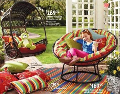 How Much Weight Can A Papasan Chair Hold by 17 Best Images About Papasan Paradise On