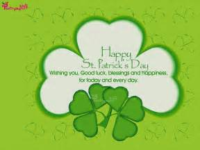 happy s day wishes text message with picture