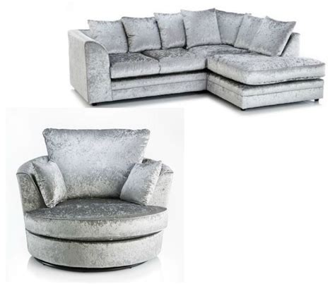 sofa with cuddle chair 1000 ideas about cuddle chair on pinterest cuddle couch