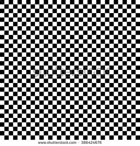 svg checker pattern checker board stock images royalty free images vectors