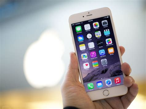 iphone   review imore