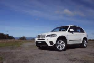 Bmw X5 Used Cars Australia 2010 Bmw X5 Update Launched In Australia Photos 1 Of 16