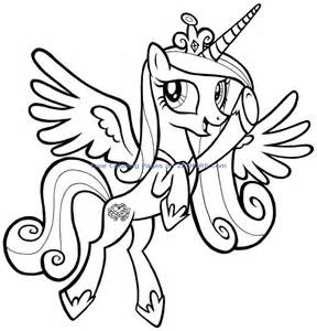 my pony coloring books for sale 47 my pony free coloring pages gianfreda net