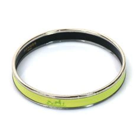 Gelang Bangle Stainless Hermes Castle Premium Fashioned locking stainless steel talon collar collars steel collars and stainless steel