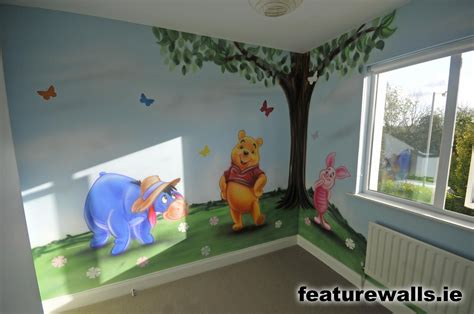 painted murals 2017 grasscloth wallpaper
