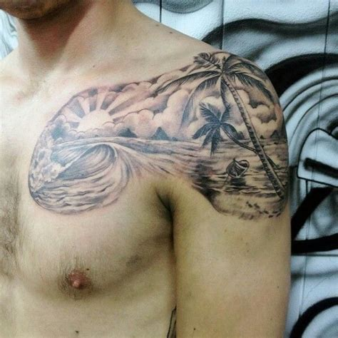 tattoo couple beach 30 matching tattoo ideas for couples tattoo tatting and