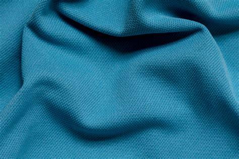 Kitchen Design Tool Free 100 polyester textile fabric microfiber amazon charisma