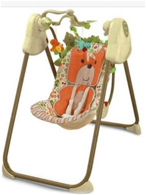 graco swing owls print for baby swing on pinterest moose crib bedding