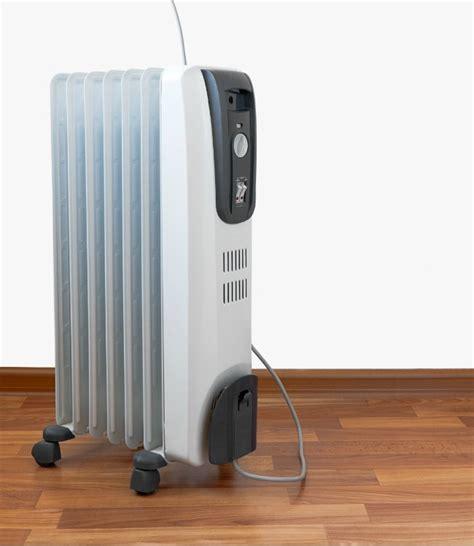 best bedroom space heater best space heater buyer s guide bob vila