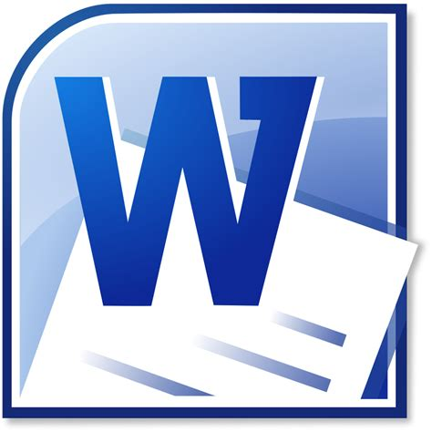 word clip microsoft word clipart clipart suggest