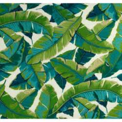 animal print marine upholstery fabric australia